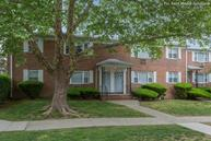 Knoll Gardens Apartments Lake Hiawatha NJ, 07034