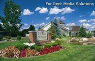 Heron Springs Apartments Stow OH, 44224