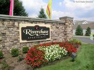 Riverchase Apartments Indianapolis IN, 46214