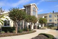 Park at Woodmoor, The Apartments Shenandoah TX, 77385