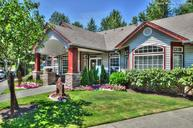 Copper Creek Apartments Federal Way in Milton Milton WA, 98354