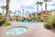 La Serena at the Heights Apartments Henderson NV, 89052