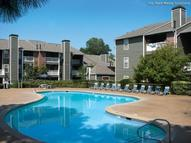 Arbors of Century Center Apartments Memphis TN, 38134