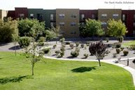 Buena Vista: A 55 and Over Active Adult Community Apartments Rio Rancho NM, 87124