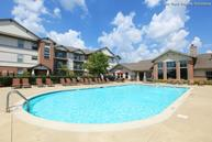 The Landings of Lake Zurich Apartments Lake Zurich IL, 60047