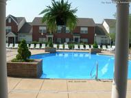 The Pines at Tuttle Crossing Apartments Dublin OH, 43016