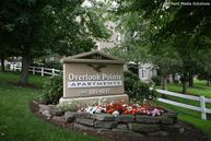 Overlook Pointe Apartments Salem OR, 97306
