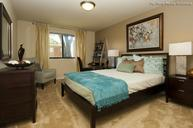 Regency Pointe Apartments Forestville MD, 20747