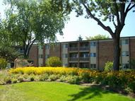 Eagles Apartment Homes Apartments Elk Grove Village IL, 60007