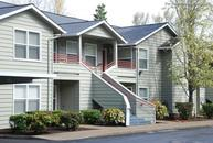 Ripplingbrook Terrace Apartments Salem OR, 97302