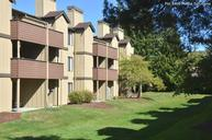 Willow Green Village Apartments Fife WA, 98424