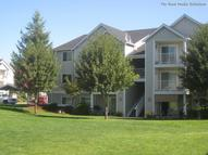 College Glen Apartments Lacey WA, 98503
