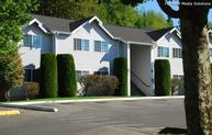 Olympic Pointe Apartments Port Orchard WA, 98366