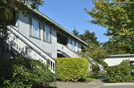 Greenview Apartments Mountlake Terrace WA, 98043