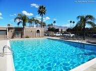 Campbell Ranch Apartments Tucson AZ, 85719