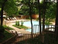 Walnut Ridge Apartments Arlington TX, 76006