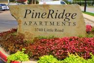Pine Ridge Apartments Arlington TX, 76016