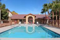Toscana Apartment Homes Apartments Las Vegas NV, 89121