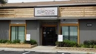 Surround, The Apartments Irving TX, 75038