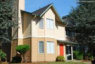 Parklane Townhomes Apartments Bothell WA, 98012