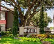 Aspen Creek Apartments Dallas TX, 75254