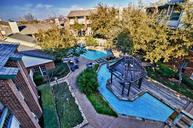 Ascension Point Apartments Arlington TX, 76006