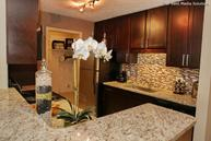 WestHaven at Vinings Apartments Atlanta GA, 30339