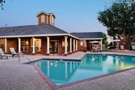 Country Oaks Apartments San Marcos TX, 78666
