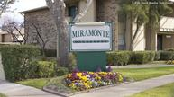 Miramonte Apartments Richardson TX, 75080
