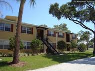 Green Oaks Apartments Tampa FL, 33616