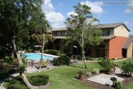 Watermans Crossing Apartments Tampa FL, 33603