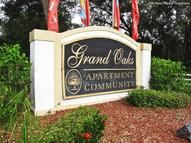 Grand Oaks of Riverview Apartments Riverview FL, 33578