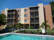 Casa De La Rosa Apartments Saint Petersburg FL, 33703