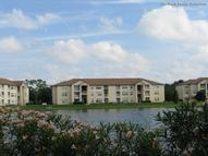 Reflections Apartments Riverview FL, 33578