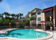 Park at Rialto, The Apartments Tampa FL, 33617