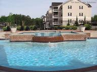 Walden Landing Apartments Hampton GA, 30228