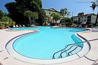 Brookside Manor Apartments Brandon FL, 33511