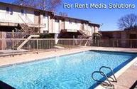 Sherril Oaks Apartments San Antonio TX, 78228