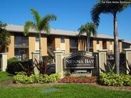Sienna Bay Apartments Saint Petersburg FL, 33716