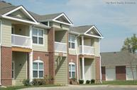 Copper Chase at Stones Crossing Apartments Greenwood IN, 46143