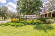Westchase Grand Apartments Houston TX, 77042