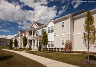 The Point at Sutton Hill Apartments Middletown NY, 10940