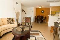 Park on Waters, The Apartments Tampa FL, 33614
