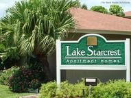 Lake Starcrest Apartments Clearwater FL, 33765