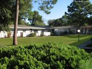 Lakewood Apartments Brandon FL, 33510