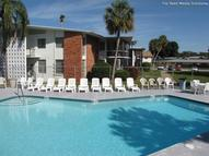 Lindru Gardens Apartments Clearwater FL, 33756