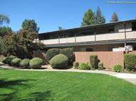 Sandpiper Cove Apartments Yuba City CA, 95991