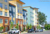 Walton Place Two - Call for Availability Apartments Bellingham WA, 98225