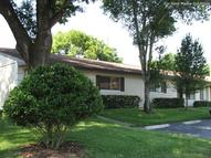 Autumn Run Apartments Altamonte Springs FL, 32701