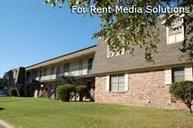Camelot Townhouses & Apartments Pine Bluff AR, 71603